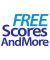 FreeScoresAndMore logo