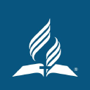 General Conference of Seventh-day Adventists logo