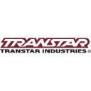 Transtar Industries logo