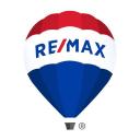 Susan Heimerdinger logo