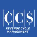CCS RCM logo