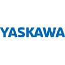 Yaskawa America logo