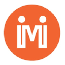 MyCancerJourney logo