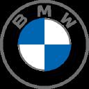 BMW Manufacturing Co logo