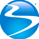 Beachbody logo