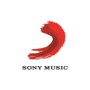 Sony Music Entertainment logo
