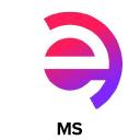 Entergy Mississippi logo