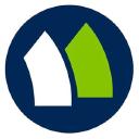 Halyard Health logo