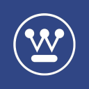 Westinghouse Home logo