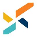 Surgical Care Affiliates logo