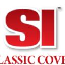 SICovers.com logo