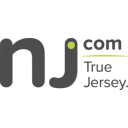 NJ.com logo