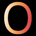 Cadence OrCAD logo