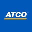 ATCO Structures & Logistics logo