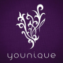 Younique Support logo