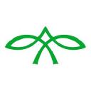 Centura Health logo