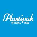 Plastipak Packaging logo