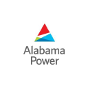 Alabama Power logo
