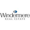 Windermere Greenwood logo