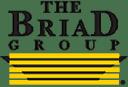 The Briad Group logo