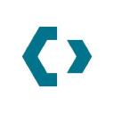 SGL Carbon logo