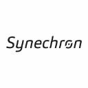 Synechron logo