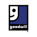 Goodwill Industries International logo