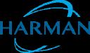 Harman International Industries logo