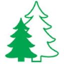 Pequot Lakes Supervalu logo