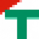 Terumo Medical logo