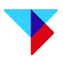FMC Technologies logo