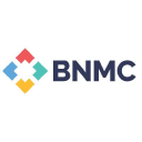 Buffalo Niagara Medical Campus logo