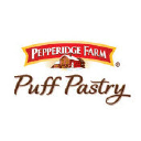 Puff Pastry logo