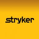 Stryker Sage logo