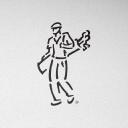 Ashworth Golf logo