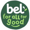 Bel Brands USA logo