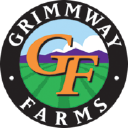 Grimmway Farms logo