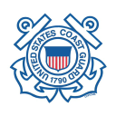 U.S. Coast Guard logo