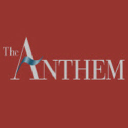 The Anthem logo
