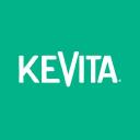 KeVita logo