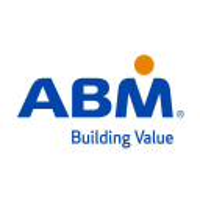 ABM UK logo