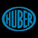J.M. Huber logo