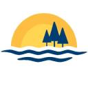 Great Lakes Cheese logo