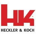 Heckler & Koch logo