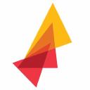 Virginia Premier logo