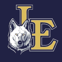 Little Elm Independent School District logo