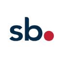 SmithBucklin logo