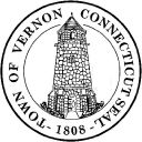 Town of Vernon logo