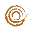 National Bank of Arizona logo