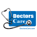 Doctors Care logo